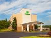Holiday Inn BALTIMORE BWI AIRPORT, Linthicum Heights MD