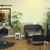 My Fair Lady Beauty Salon/ BeautyShilp Services