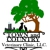 Town and Country Veterinary Clinic LLC