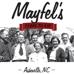 Mayfel's
