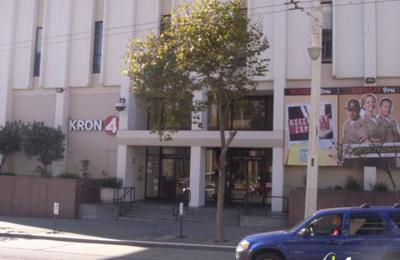 Limon Rotisserie - San Francisco, CA