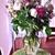 Jim Threlkel Florist & Foliage