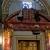Free Synagogue Of Flushing