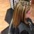 Hair Matrix