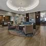 Homewood Suites By Hilton - Asheville, NC