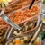 Zona Fresca Fresh Mexican Grill