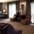 Holiday Inn Express Edgewood-Aberdeen-Bel Air