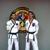 ATA Martial Arts Academy