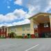 BEST WESTERN PLUS Panhandle Capital Inn & Suites