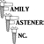 Family Fasteners Inc