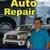 Spraggins Auto Repair