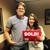 Jacob Buys Houses - We Buy Houses San Antonio
