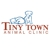 Tiny Town Animal Clinic