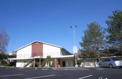 Bay City Church - San Ramon, CA