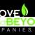 Above & Beyond Tree Service, Inc