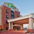 Holiday Inn Express & Suites CARMEL- NORTH INDIANAPOLIS