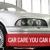 LaBarge's Tire & Auto Service