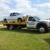 Quality Towing Service Inc