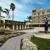 Ramada West Sacramento Hotel and Suites