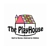 The Playhouse Daycare