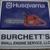 Burchetts Small Engine Services