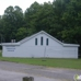 Crestview Christian Church