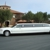 San Francisco's Finest Limousines
