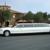 San Francisco's Finest Limousines
