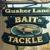 Quaker Lane Bait & Tackle Shop
