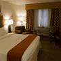Holiday Inn Express Park City - Park City, UT