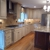SRB Signature Kitchen and Bath Design Center