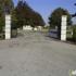 Fairlawn Cemetery Assn