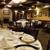 Mike Ditka's Restaurant