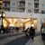 Apple Store, The Americana at Brand
