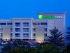Holiday Inn Express CINCINNATI WEST, Cincinnati OH