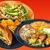 Tortas Mexico Restaurant