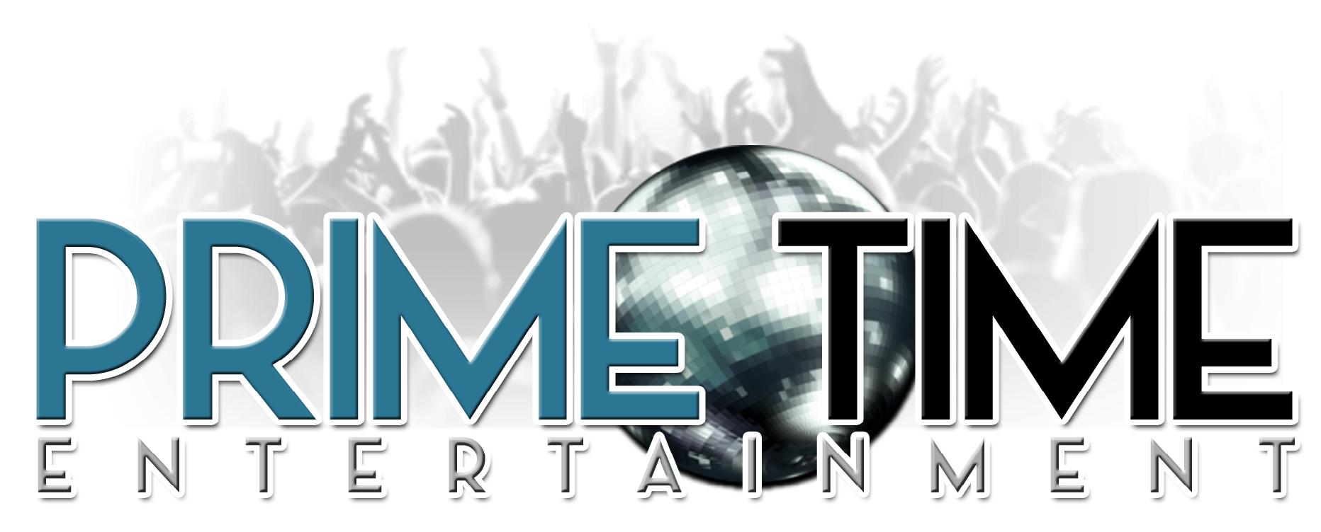 Prime Time Entertainment, Yuba City CA
