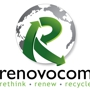 Renovocom Inc.
