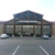 Denver Mattress Company