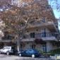 Caffe Riace Ristorante Italian - Palo Alto, CA