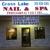 Cross Lake Nails And Spa