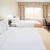 Wyndham Houston- Medical Center Hotel & Suites