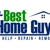 The Best Home Guys
