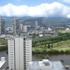 Royal Waikiki Condos Inc