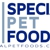 Special Pet Foods Inc