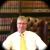 Rodney L. Ward Attorney at Law