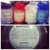 Heavenly Aroma Soy Candles
