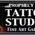 Prophecy Ink Tattoo Studio & Fine Art Gallery
