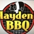 Hayden's Barbeque