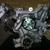 J & K Engines - CLOSED